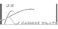 株式会社 華芯